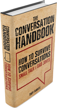 conversation-handbook-preview-220-thin